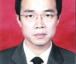 安徽时联董事长周沛:打造试剂行业内第一家上市企业