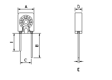 htct滤波电感_其他传感器