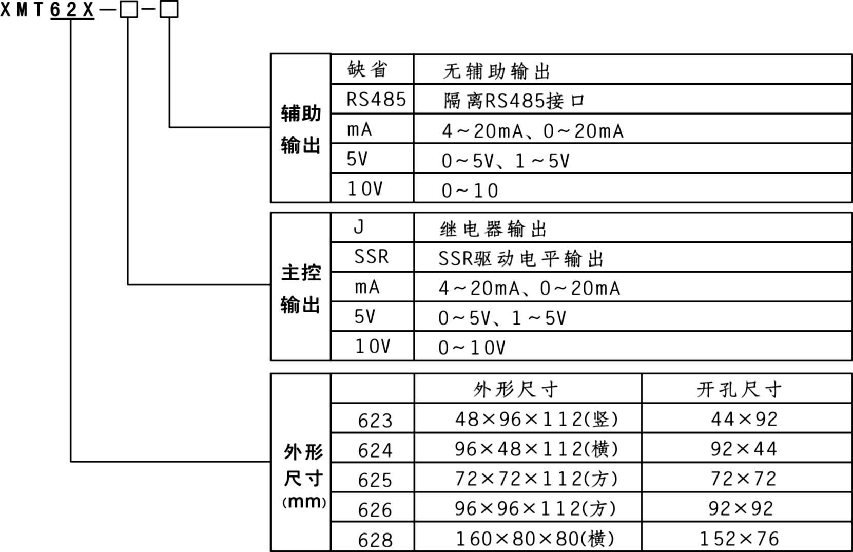 电路 电路图 电子 原理图 1662_1075