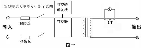 220v调温器和指示灯接线图
