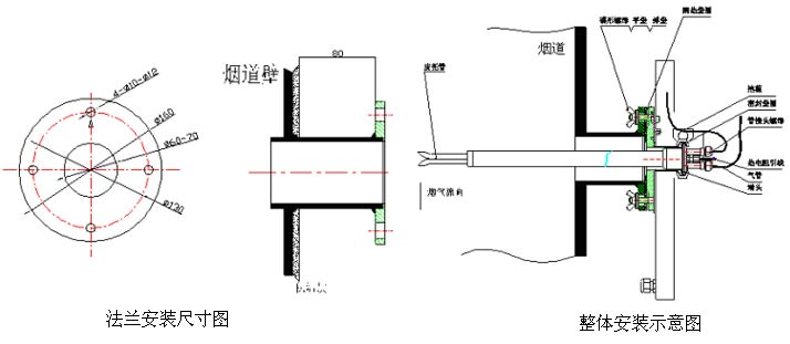 深圳妈湾电厂的电路图