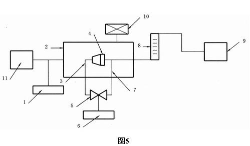 电路 电路图 电子 原理图 499_292
