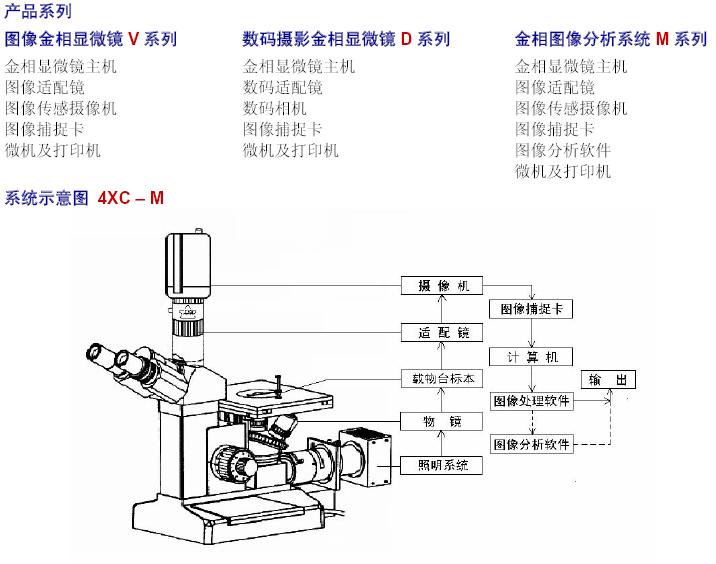显微镜的结构图不标名称'