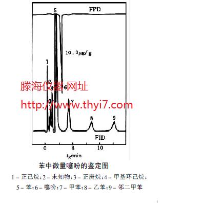 gc5604芯片电路图