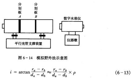 数字电子技术电路图