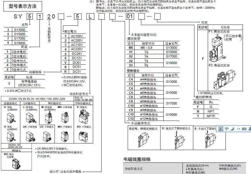 公司主营产品:压力变送器、热电偶、热电阻、双金属温度计、液位计、液位变送器、流量计及自动化系统工程设备, SIGHTO赛途压力表(原布莱迪仪表) 、压力传感器、密度开关、化学密等产品。我公司还是世界著名的仪器仪表品牌的一级代理商,主要代理:日本FUJIKURA藤仓精密气缸、精密调压阀;日本NKS长野压力表、传感器、压力开关;美国ASHCROFT雅斯科压力表、压力开关、压力变送器;美国UE、SOR电厂专用压力开关;德国AFRISO菲索压力、温度、液位、传感器等仪器仪表;德国HEIDENHAIN海德汉、SIC