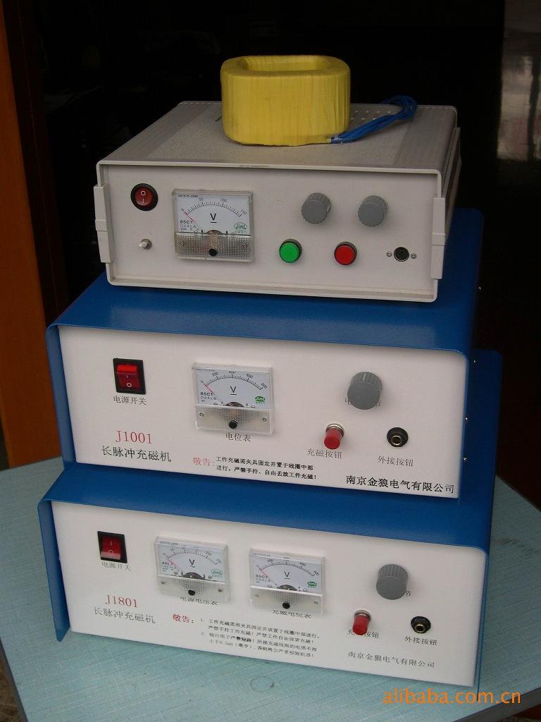 步进电机,铷铁硼,铁氧体