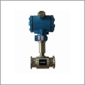 lw系列液体涡轮流量计