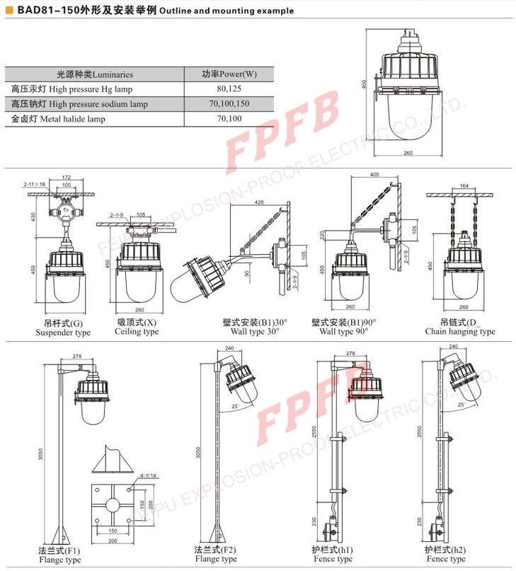 电路 电路图 电子 户型 户型图 平面图 原理图 729_807
