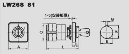 电路 电路图 电子 原理图 500_211