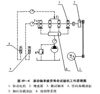 电路 电路图 电子 工程图 平面图 原理图 338_319