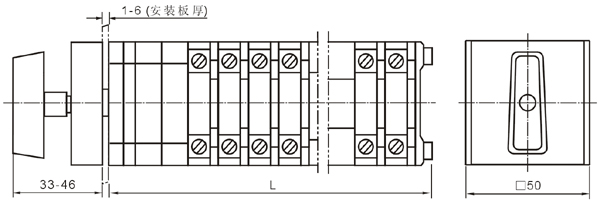 上海兰源电器有限公司注册于南桥镇西渡经济园区,是一家集开发、制造、销售为一体的股份制企业。公司拥有雄厚的技术力量和丰富的生产经验。 我公司主要生产经营:LW2万能转换开关,LW4万能转换开关,LW5万能转换开关,LW6万能转换开关,LW8万能转换开关,LW12万能转换开关,LW15万能转换开关,LW28万能转换开关,LW21万能转换开关, 按钮、指示灯、继电器、开关电源等低压产品,是低压控制部件制造商。产品广泛服务于中国的电力、机械、钢铁、冶金、石化、交通、水处理、港口、建筑等几十个行业领域,产品畅销全国