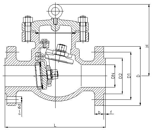 电路 电路图 电子 原理图 513_436