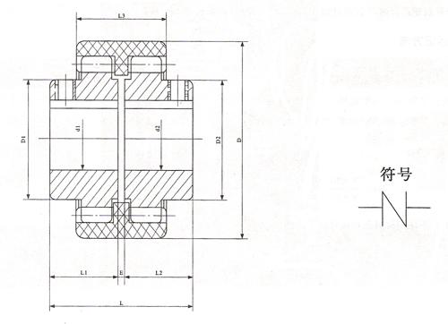 电路 电路图 电子 工程图 平面图 原理图 500_362