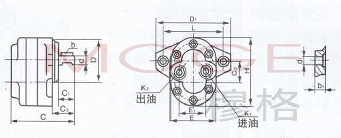 电路 电路图 电子 工程图 平面图 原理图 670_272