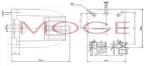 7n/z,交流牵引电磁铁 mdz1-100,mdz1-200,制动电磁铁 mq2-8n,mq2-15n