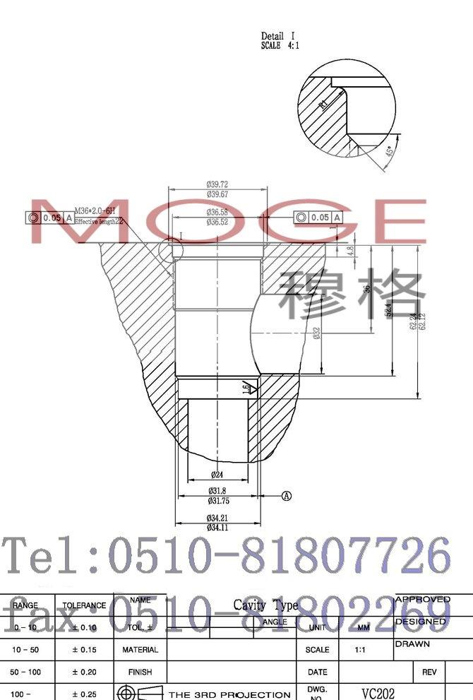 dc12030017a电路图