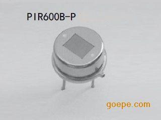 通用型号 PIR600B-P 封装... 灵敏元面积Element Size/Type 2.0...