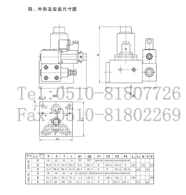 zx7-250电路原理图