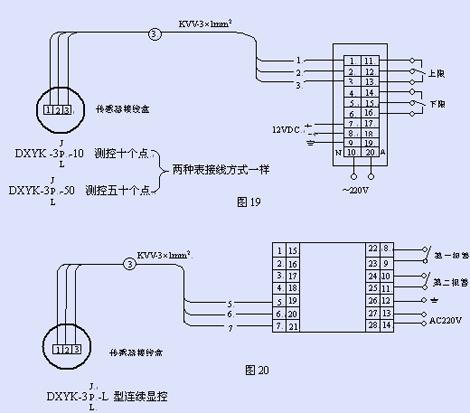 液位控制仪,显示液位监测设备15596434005