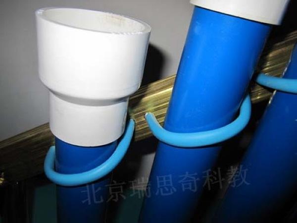 中国 空中/空中排箫,互动式科普展品空中排箫,科教器材空中排箫