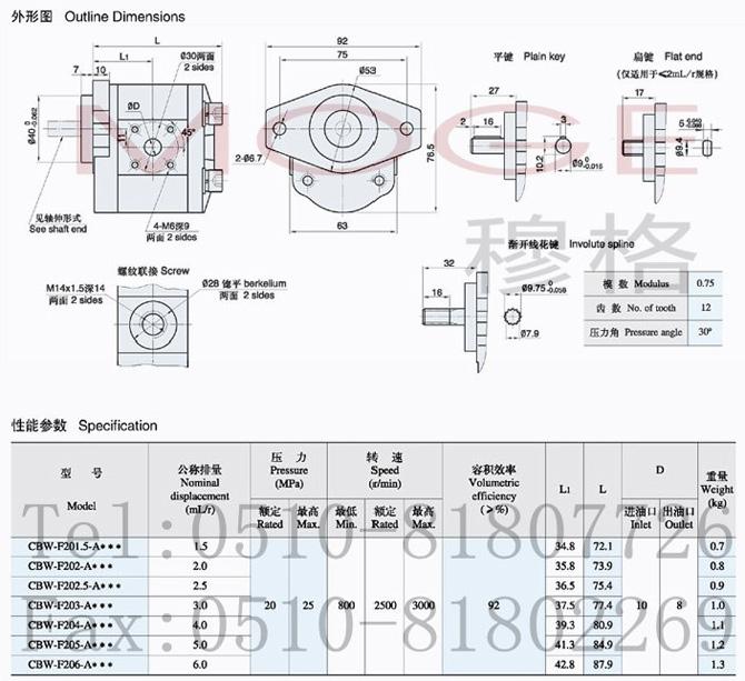 现代ix35油泵电路图