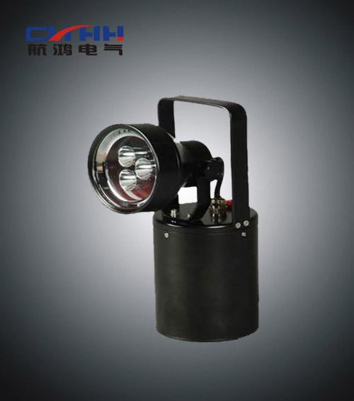 cq6601便携式多功能强光灯
