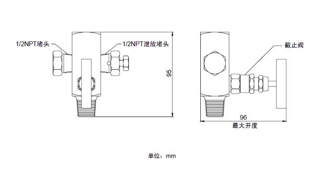 电路 电路图 电子 户型 户型图 平面图 原理图 640_360