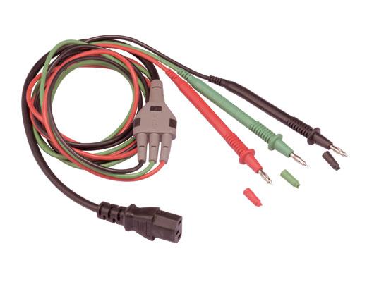 电缆 接线 牵引带 线 520_400