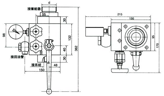 电路 电路图 电子 工程图 平面图 原理图 566_334