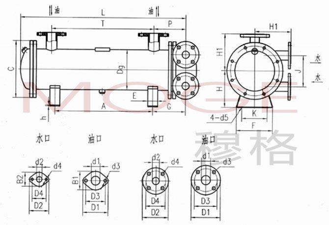 电路 电路图 电子 工程图 平面图 原理图 670_459