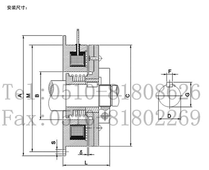 电路 电路图 电子 户型 户型图 平面图 原理图 670_545