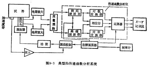 电路 电路图 电子 原理图 479_216