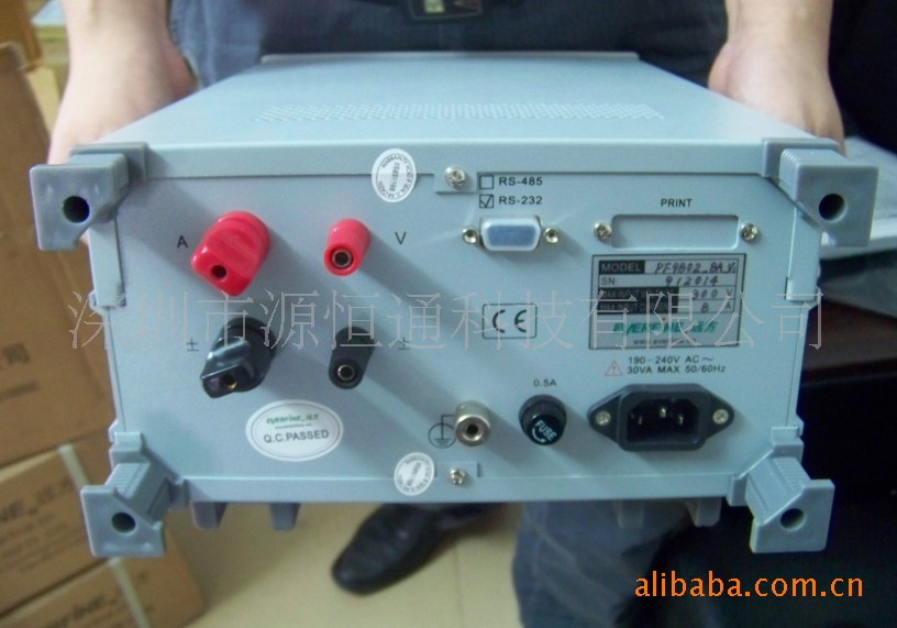 pf9802,电量测量仪pf-9802