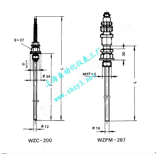 绝缘电阻:常温绝缘电阻的试验电压可取直流10~100v