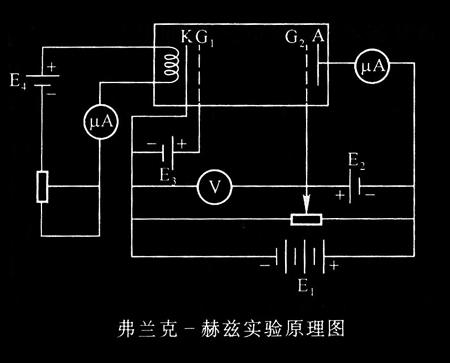 电路 电路图 电子 原理图 450_363