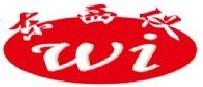 北京若水合科技有限公司