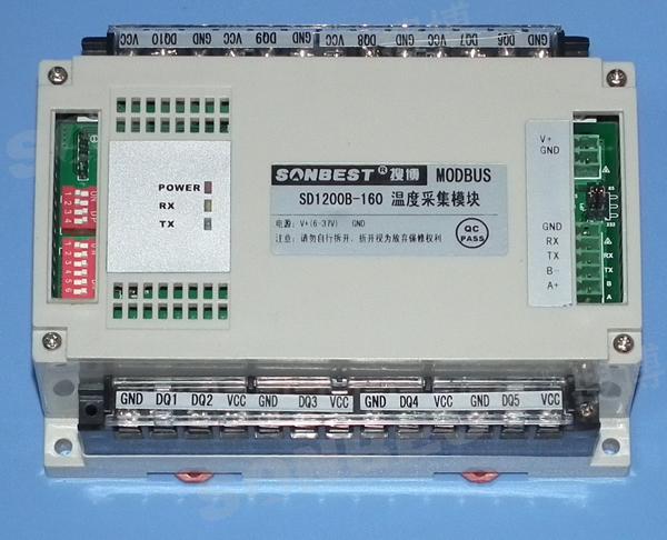 上海搜博自动化设备有限公司,是一家以电力电子产品为先导,集科研开发、生产经营、技术服务、系统集成为一体的专业企业,搜博自动化致力于工业自动化和电气信息化领域。搜博自动化不仅仅是传感器、变送器、测控仪表、工业模块、数据采集、各类环境监测系统、专用控制系统应用软件及嵌入式系统开发及制造商,同时还是集成电路IC,电子元器件.