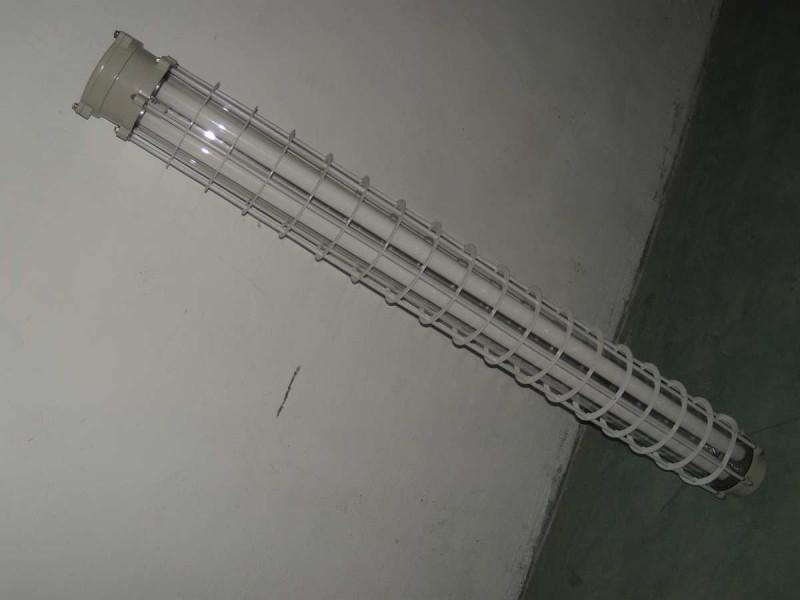 bpy-1*28w防爆荧光灯(t5灯管)厂家直销
