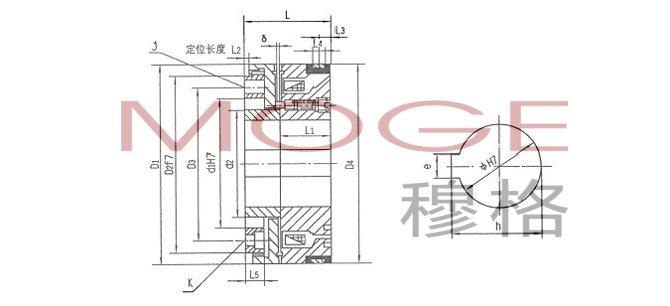 电路 电路图 电子 工程图 平面图 原理图 670_306