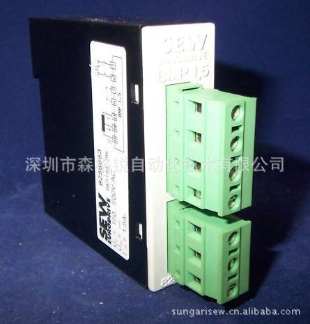带电子开关和用于断开直流电路的电压继电器的半波整流器