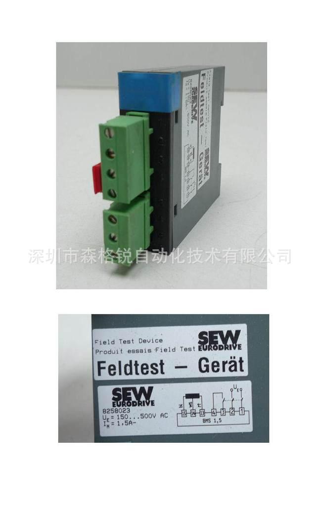 半波整流器,类似bg用于电机规格100以下(含100),不用于防爆,伺服电机
