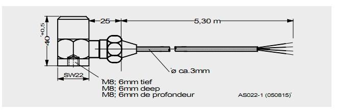 mt506mv下载线接线图