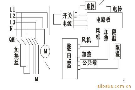 机 茶叶分装机 多功能分装机 自动分装机价格 颗粒分装机 药品分装机