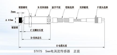 电路 电路图 电子 设计 素材 原理图 500_236