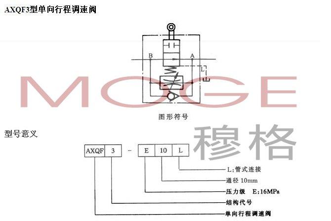 电路 电路图 电子 原理图 670_449