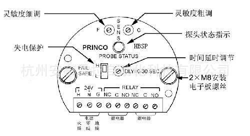 lc振荡延时电路动态图
