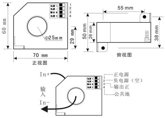 电路 电路图 电子 原理图 624_448