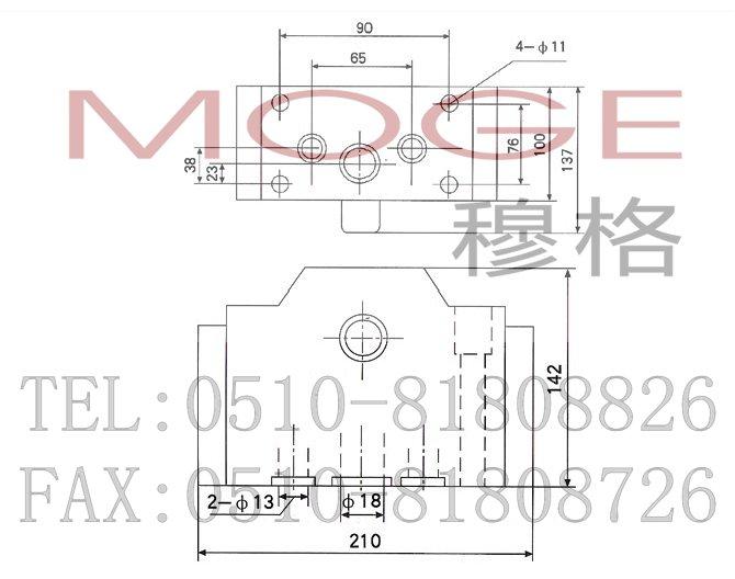 电路 电路图 电子 原理图 670_528