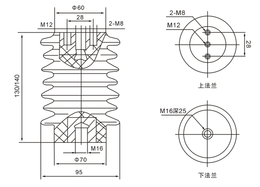 5Y2X5piM55CG5bel5a2m6Zmi_95*140高压传感器